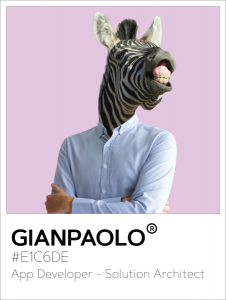 mini_GIANPAOLO_TEAM